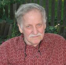 Pop in 2003